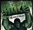 The Hulk Rules!