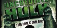 The Hulk Rules!