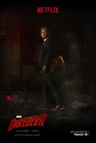 File:Daredevil Season 2 Posters 04.jpg