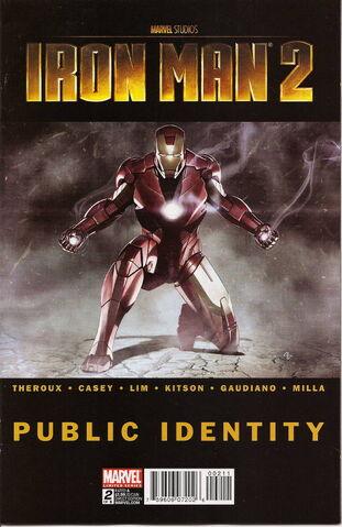 File:Iron Man 2 Public Identity 2.jpg