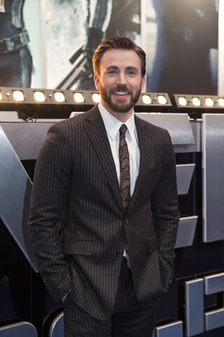 File:Captain-America The-Winter-Soldier London-Premiere 005.jpg