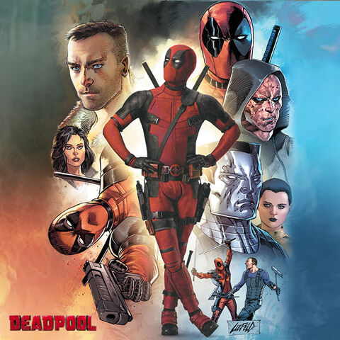 File:Deadpool-sdcc2016-poster-by-rob-liefeld-header-191566.jpg