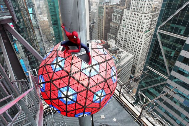 File:Spideyballfinal.jpg