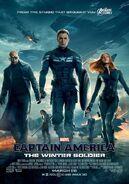 CaptainAmerica The Winter Solider2