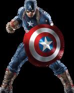 CaptainAmerica-AOU-1Leader