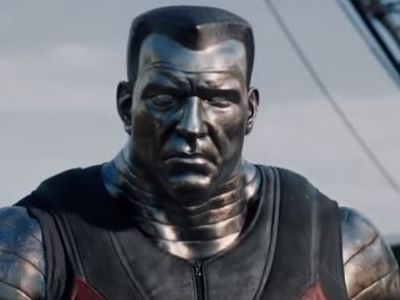File:Deadpool-TV-Colossus wi9byx.jpg