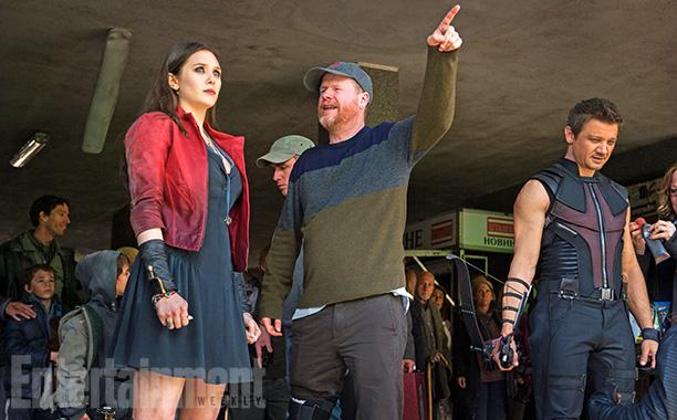 File:WhedonOlsenRenner.jpg