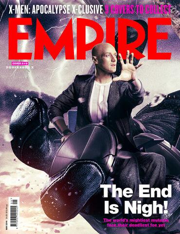 File:X-men-apocalypse-magazine-cover-professor-x.jpg