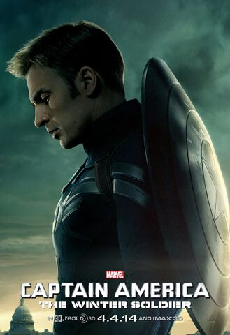 File:Captain Rogers poster.jpg