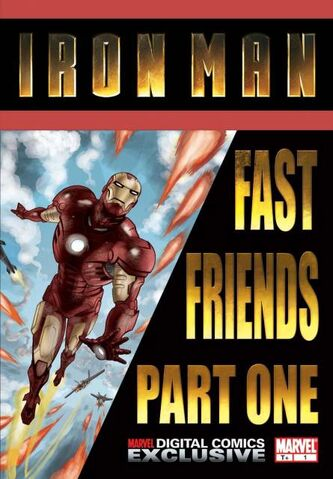 File:Iron Man Fast Friends 1.jpg