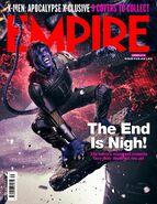 X-men-apocalypse-empire-magazine-nightcrawler