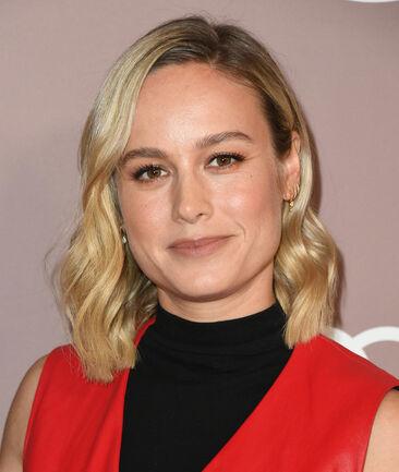 File:Brie Larson.jpg