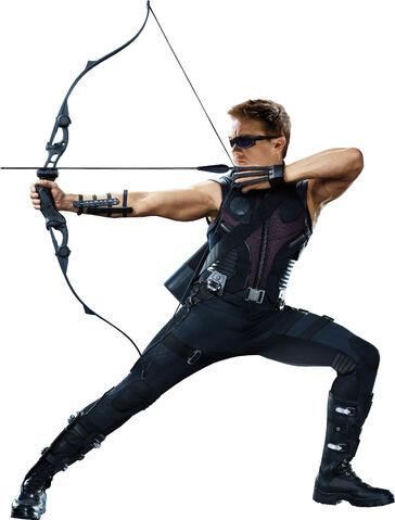 File:TheAvengers Hawkeye2.jpg
