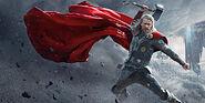 Thor tdw banner2