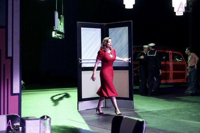 File:Agent Carter AirunGarky com 2x09-12.jpg