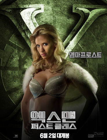 File:White Queen movie poster.jpg