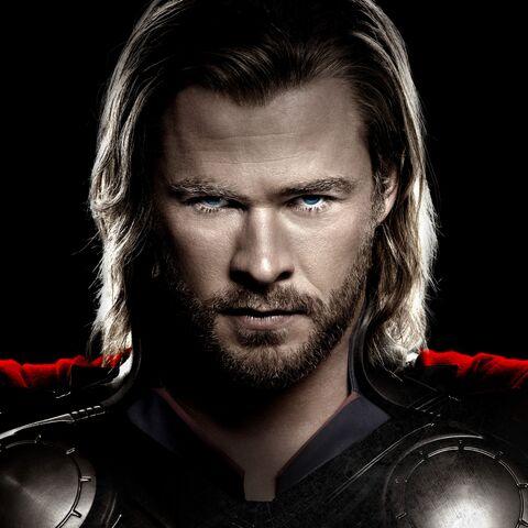 File:Thor Thorportal.jpg