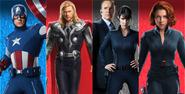 Avengerspromos