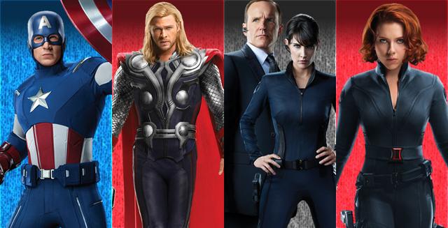 File:Avengerspromos.png