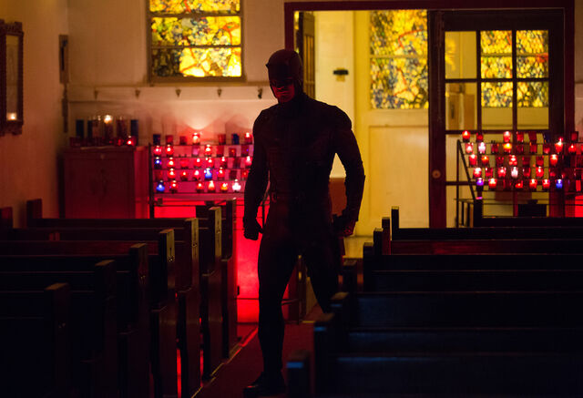 File:Daredevil-season-2-costume1-large.jpg