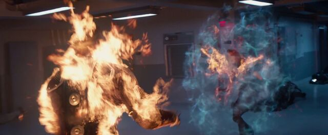 File:Fantastic four 4.jpg