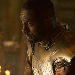 heimdall marvel movies fandom powered by wikia