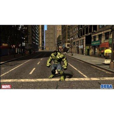 File:HulkVideoGame2.jpg