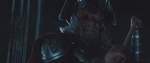 File:Thor 0231.jpg