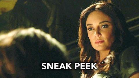 """Marvel's Agents of SHIELD 4x15 Sneak Peek """"Self Control"""" (HD) Season 4 Episode 15 Sneak Peek"""