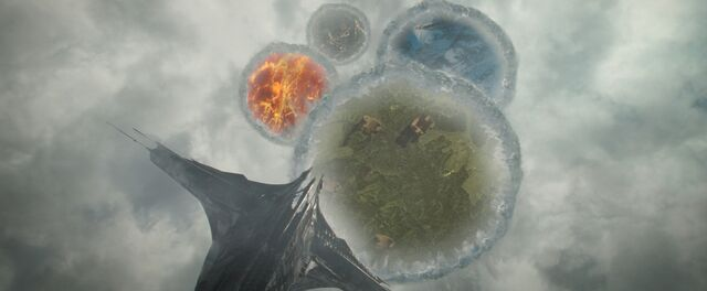 File:Thor Portals.jpg