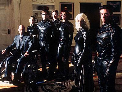 File:X-men 2.png