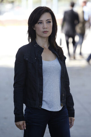 File:Agents of S.H.I.E.L.D. Shadow's 11.jpg