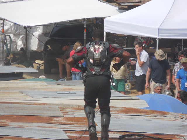 File:Civil War Filming 02.jpg