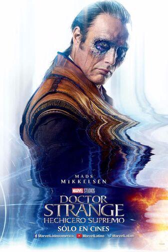 File:Doctor Strange Latin Poster 04.jpg