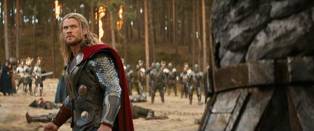 File:Thor vs. a Kronan 05.png