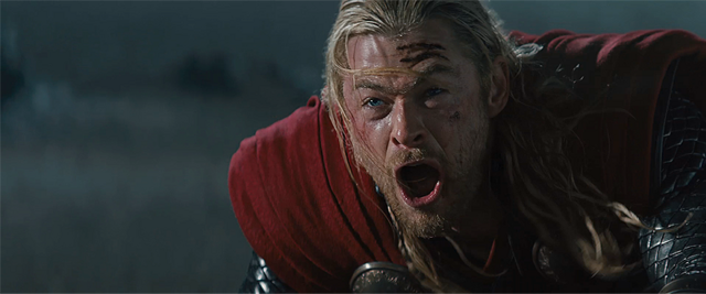 File:Thor 04.png