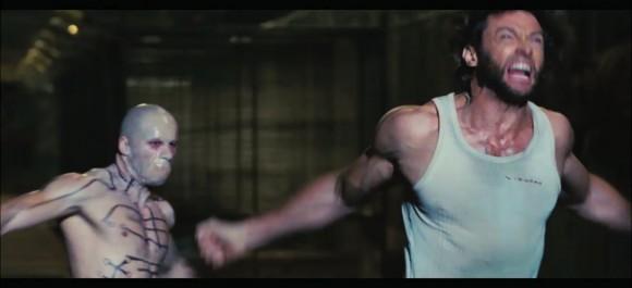 File:Wolverine-trailer-mystery1-580x265.jpg