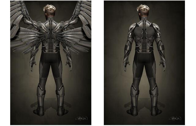 File:Angel FirstLook.jpeg