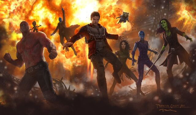 File:Guardians of the Galaxy Vol. 2 - Concept Art.jpg