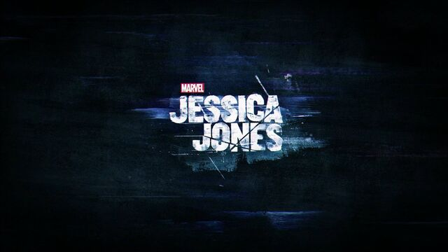 File:Jessica Jones Title.jpg