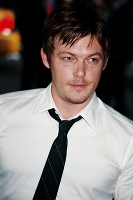 File:Norman Reedus.jpg