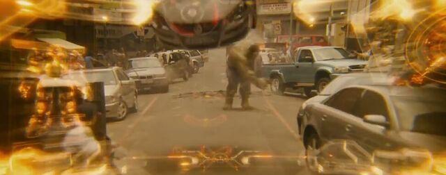 File:Avengers Age of Ultron 192.JPG