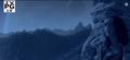 Thumbnail for version as of 23:34, November 30, 2015