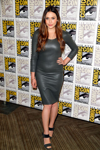 File:Sdcc2014-marvelpresspanel-olsen.JPG