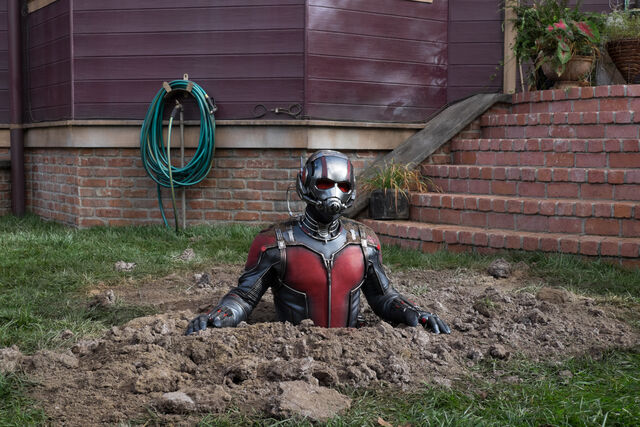 File:Ant-Man 06.jpg