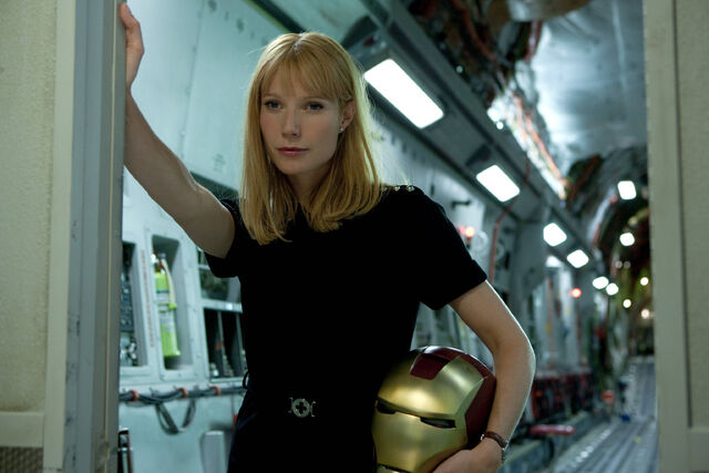 File:Pepper Potts IM2.jpg