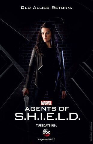 File:Agents-of-S-H-I-E-L-D-Season-2-HD-Art-Silk-Movie.jpg