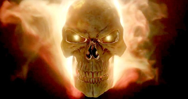 File:Agents of SHIELD Ghost Rider Promo Image.jpg