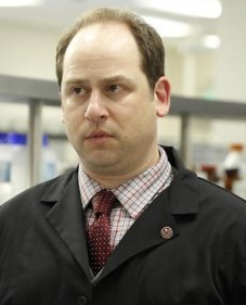 File:Kenneth Turgeon.png