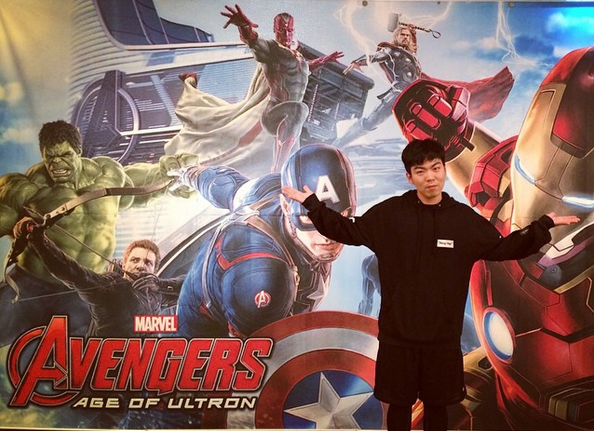 File:AOU Promo Art.png